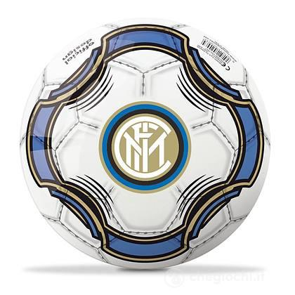 Pallone D.230 Inter (6189)
