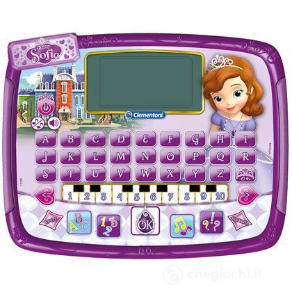 Sofia Tablet Parlante