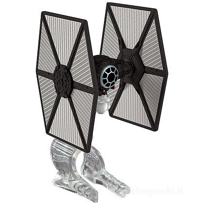 Veicolo Star Wars Tie Fighter (DJJ61)