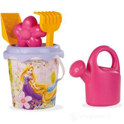 Principesse Disney Box Secchiello (7600040194)