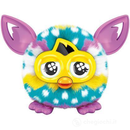 Furby furblings Easter