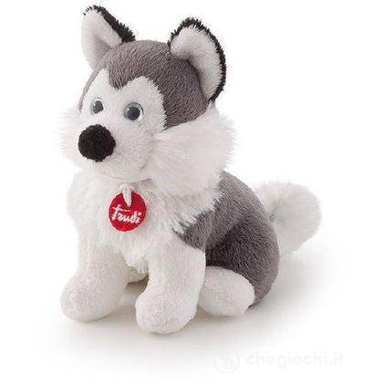 Trudino soft Husky (51190)