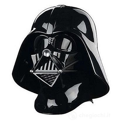 Maschera Darth Vader Integrale Star Wars