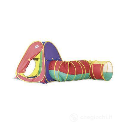 Tenda Pop-Up Cm 100 (5502027)
