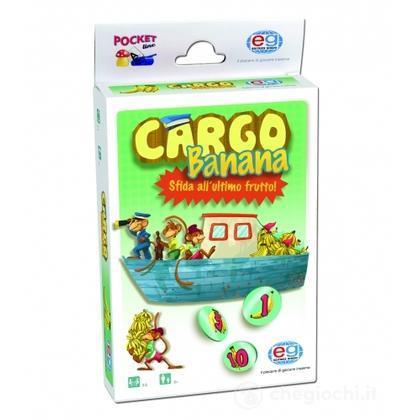 Cargo Banana (3191)