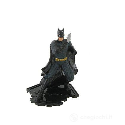Figure Superheroes Batman weapon 9,5 Cm