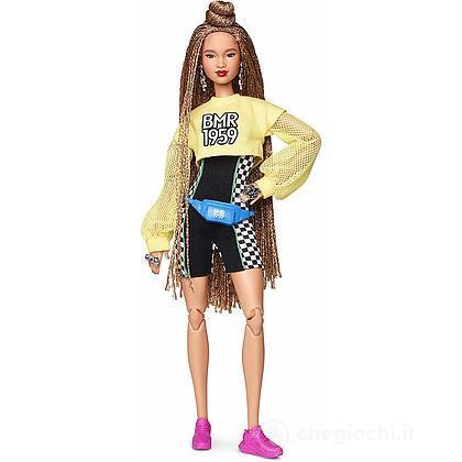 Bmr1959 Barbie Con Shorts (GHT91)