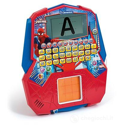 Smart Note Spider-Man (12193)