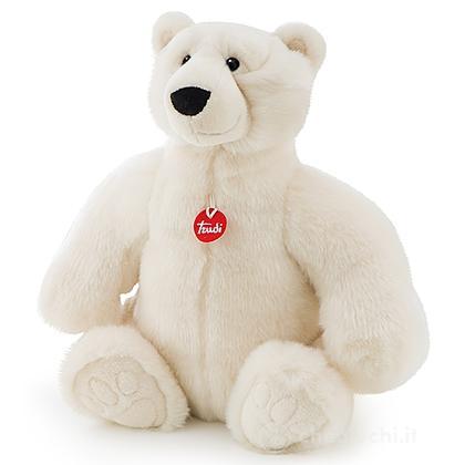 Orso polare Placido medio (25193)