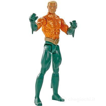 Aquaman (DJW77)