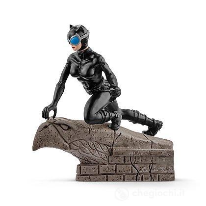 Catwoman (22552)