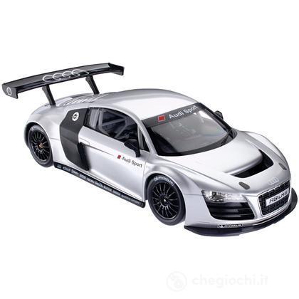 Audi R8 Radiocomandato scala 1:14 (63195)