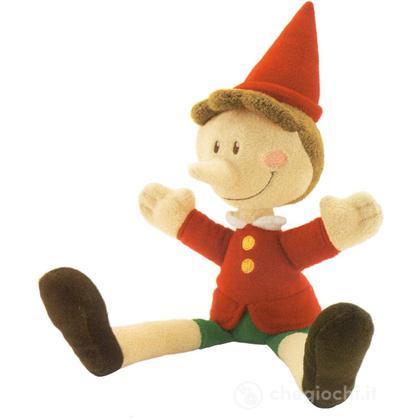 Pinocchio Peluche small (82195)
