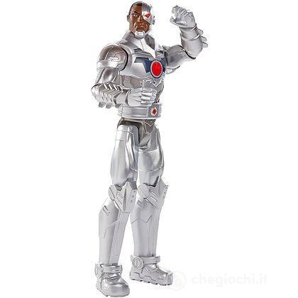 Cyborg (DJW79)