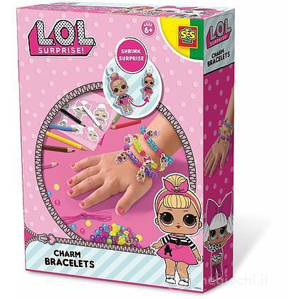 LOL Charm Braccialetti (2214196)