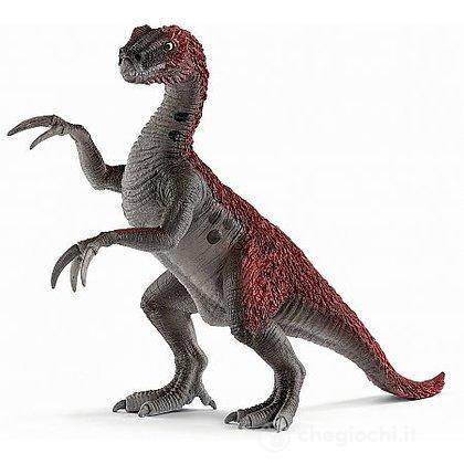 Therizinosaurus Juvenile (2515006)