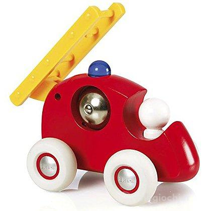 Camion dei pompieri (30197)