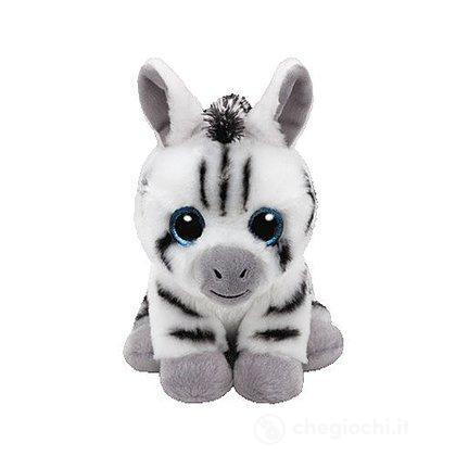 Stripes Peluche Zebra 15 cm (T41198)
