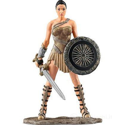 Wonder Woman Movie (22557)