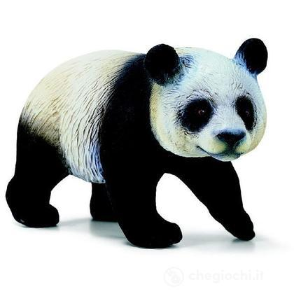 Panda gigante (14199)