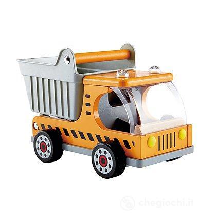 Camion Ribaltabile (E3013)