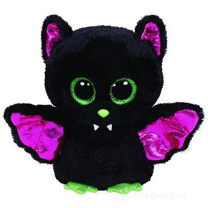 Pipistrello Halloween Beanie Boos Igor (T41200)
