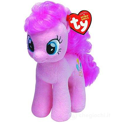 My little Pony Pinkie Pie (90200)