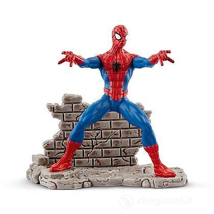 Spider-Man (21502)