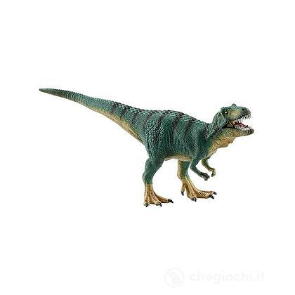 Tyrannosaurus Rex Juvenile (2515007)