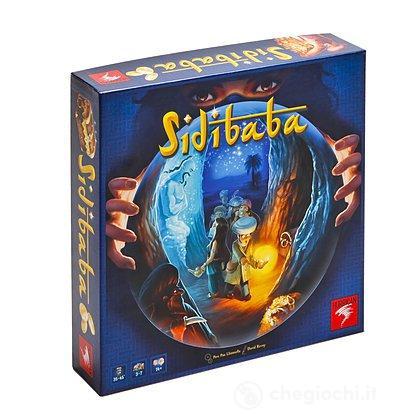 Sidibaba (SWI710200)
