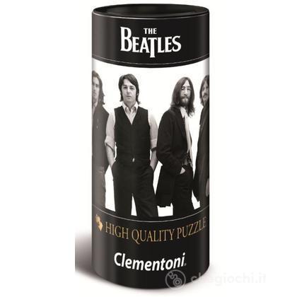 Puzzle 500 Tubo Beatles (21200)