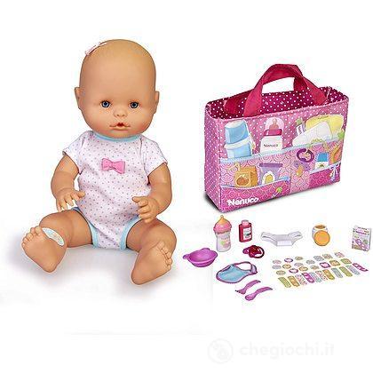 Nenuco Borsa Bebè (700015831)