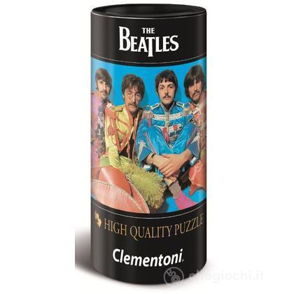 Puzzle 500 Tubo Beatles (21201)