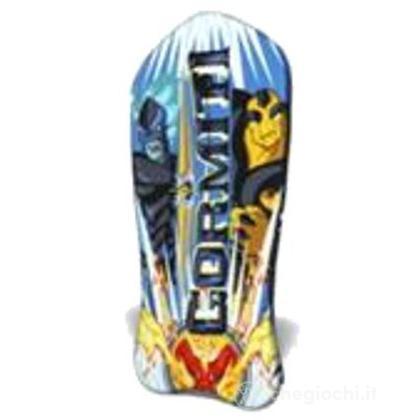 Tavola da surf gormiti gonfiabili canotti e materassini giochi preziosi giocattoli - Tavola da surf a motore ...