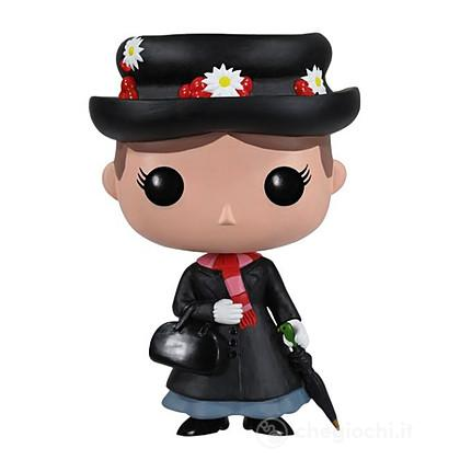 Disney - Mary Poppins (3201)