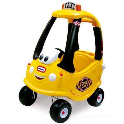Taxi (9062221)
