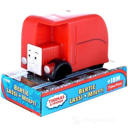 Bertie Veicoli a spinta- Thomas & Friends Preschool (Y3764)