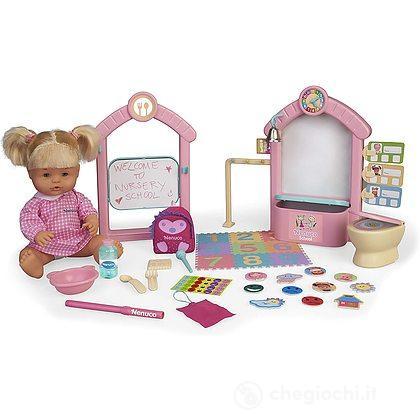 Nenuco Nursery asilo (700015834)