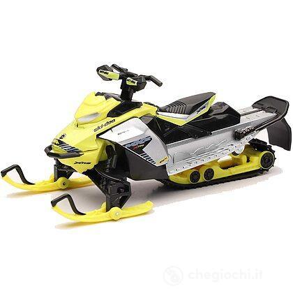 Ski-doo MXZ X-RS 58203