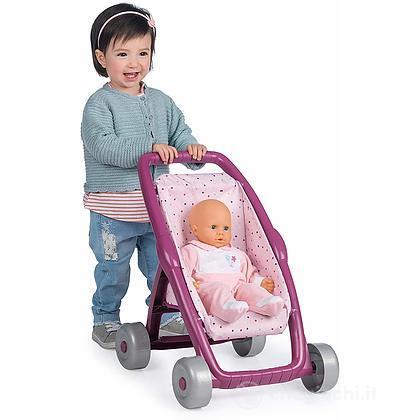 Baby Nurse Primo Passeggino (7600250203)