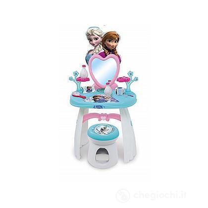 Disney Frozen specchiera (7600320203)