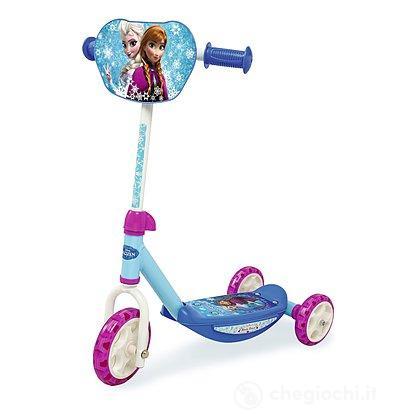 Disney Frozen monopattino 3 ruote (7600450203)