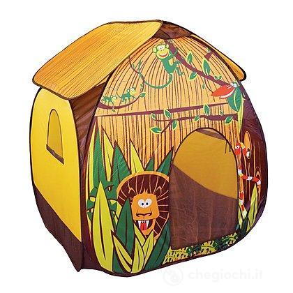 Tenda savana 110x110x140 (5203)