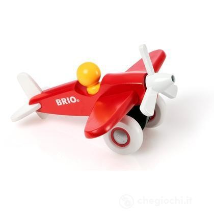 Aeroplano (30203)