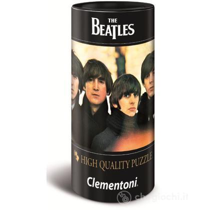 Puzzle 500 Tubo Beatles (21203)
