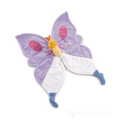 Doudou Farfalla