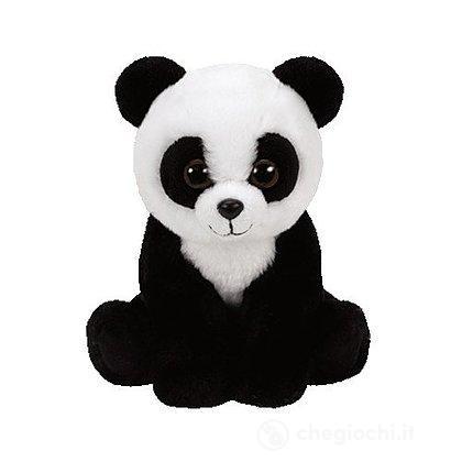 Peluche Baboo - Panda 15 cm Beanie Boo (41204)