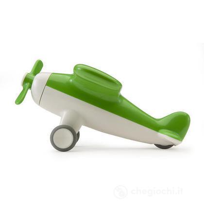 Primo Aeroplano Verde (KO32605)