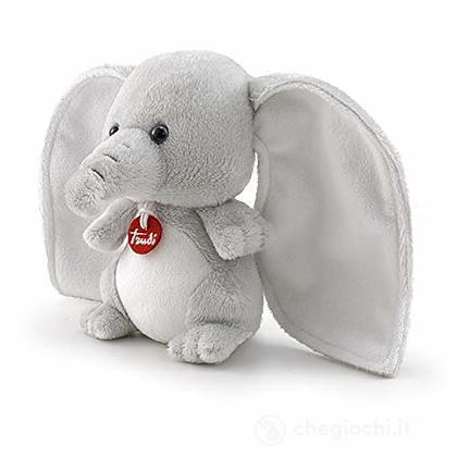 Elefante XS (52204)