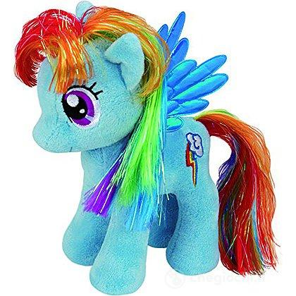 My little Pony Rainbow Dash (90205)